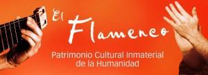 Flamenco-patrimonio-humanidad.jpg_1357375763