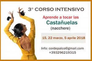 castanuelas_3