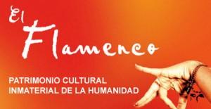 flamenco_patrimonio