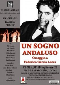 omaggio_federico_garcia_lorca_limena_10luglio2015_locandina