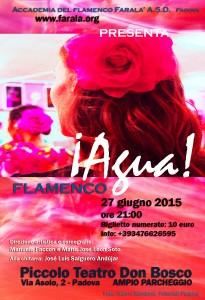 saggio_2015_legg2