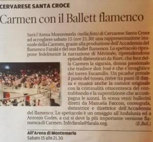 carmen_montemerlo_1